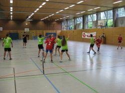 sport_slider_5